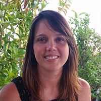 Sonia Isabel Martins Gregorio